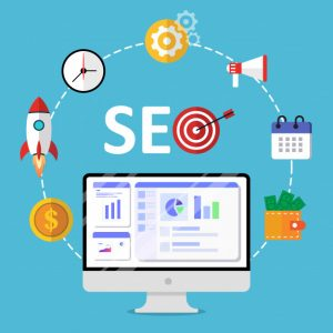 Must Follow Trends To Follow In SEO