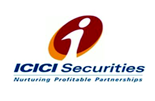 ICICI Securities - Expert SEO Dubai