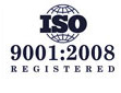 ISO-9001-2008 Certified SEO Company in India