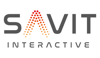 SAVIT INTERACTIVE Accelerating Growth